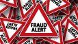 fraud alert - rental scams in new orleans