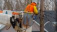 post hurricane ida tips for home owners