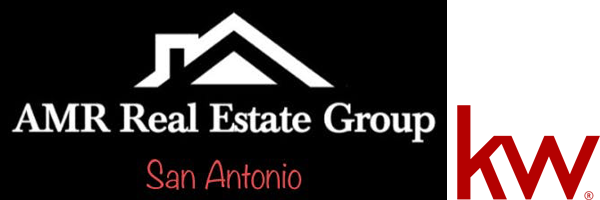 AMR Real Estate Group San Antonio | Keller Williams City View