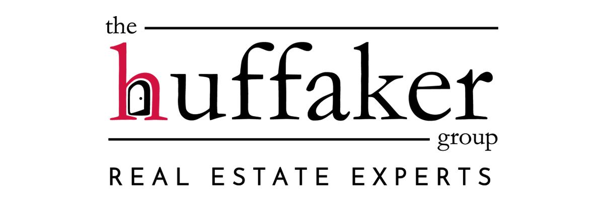 The Huffaker Group