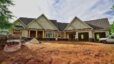 For Sale Now – 6724 Horse Shoe Cir