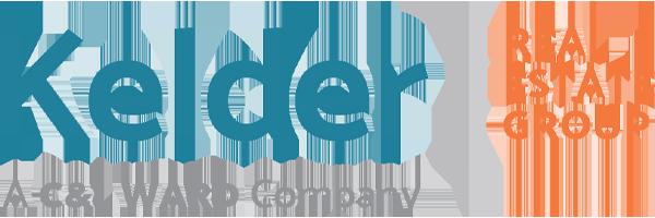 The Kelder Group LLC
