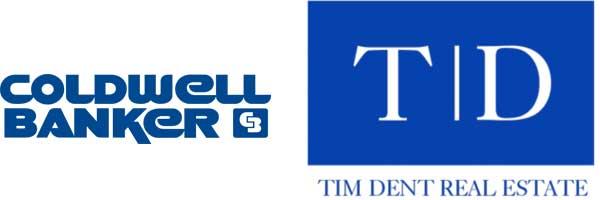 Tim Dent Real Estate Group
