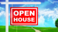 What to Expect When You Attend an Open House