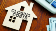 What are the Closing Costs for Buyers?