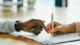 The 4 Key Rules Every Contingency Contract Must Follow