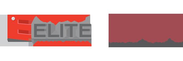 Lepic Elite Home Team Logo