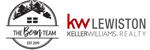 The Bean Team | Keller Williams Lewiston