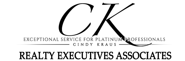 Cindy Kraus Group | Realty Executives Associates