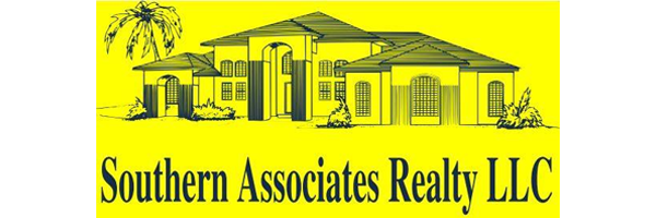 Southern Associates Realty LLC