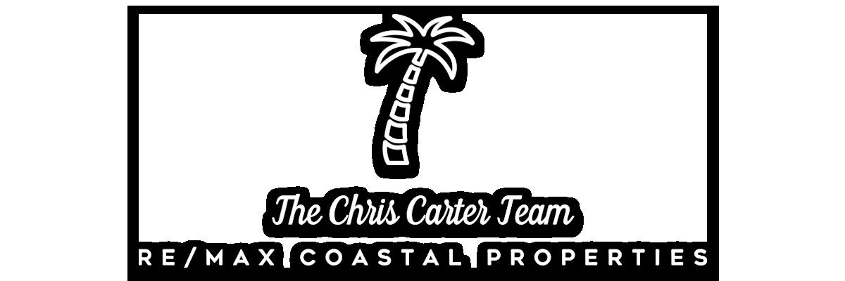 The Chris Carter Team