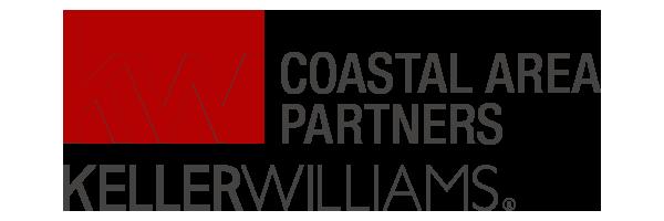 Keller Williams Realty Coastal Area Partners