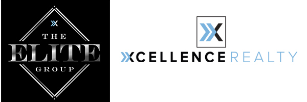 The Elite Group | Xcellence Realty Inc