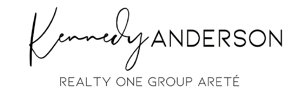 Kennedy Anderson | Realty One Group Areté