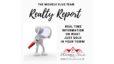 The Michele Klug Team Realty Report – Bridgewater – April 2021