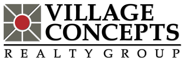 Village Concepts Realty Group