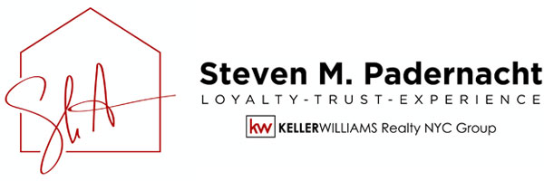 The SMP Team at KW Realty NYC Group