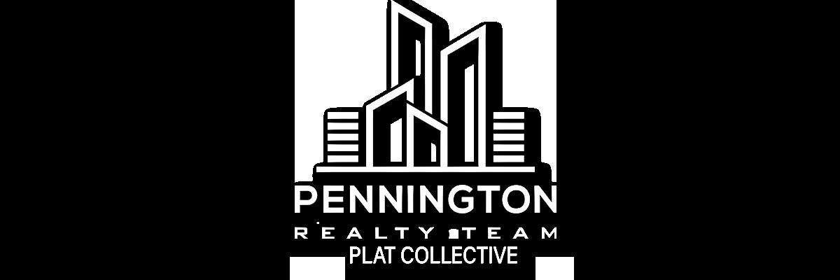 Pennington Realty Team