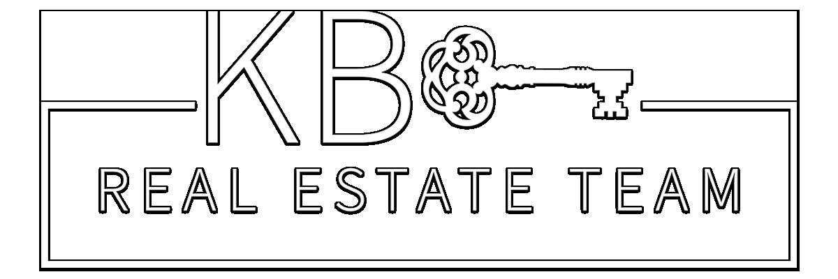 RE/MAX Elite | The KB Team