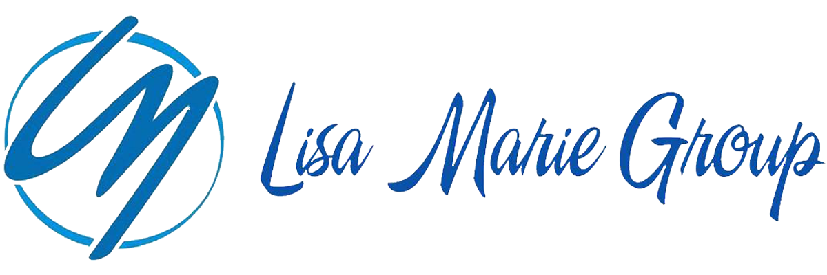 Lisa Marie Group | RE/MAX Grand