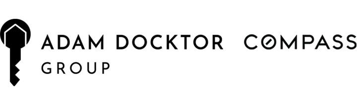 Adam Docktor Group | Powered By COMPASS