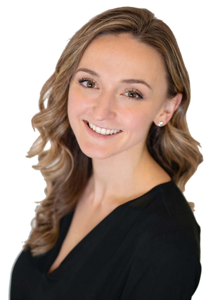 Rockland County Real Estate Agent