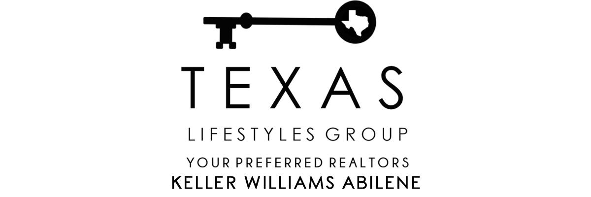 Texas Lifestyles Group at Keller Williams Realty