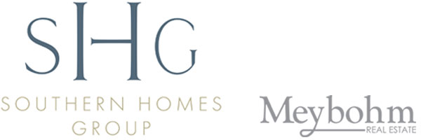 Southern Homes Group | Meybohm Real Estate