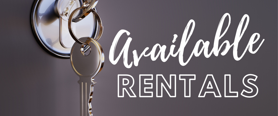 Click the photo to view properties available to rent