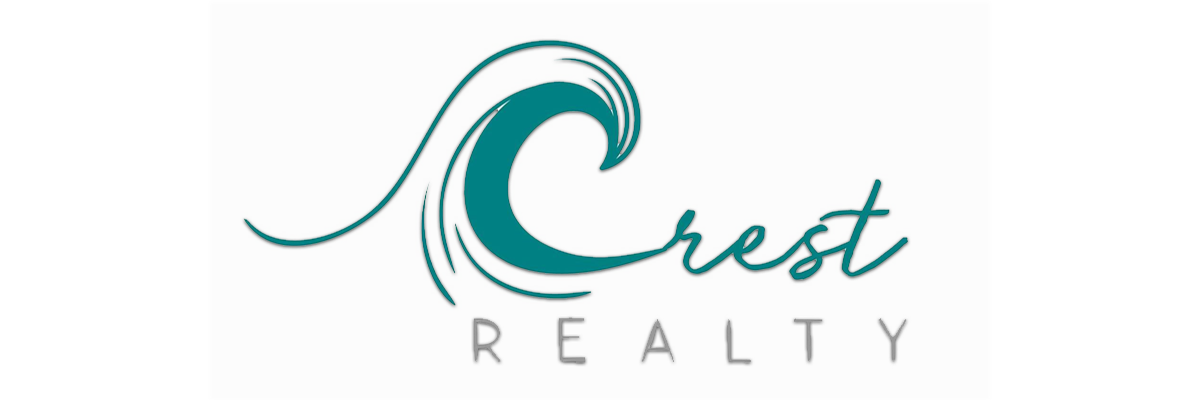 Crest Realty