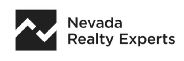Nevada Realty Experts