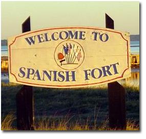 Spanish_Fort_AL