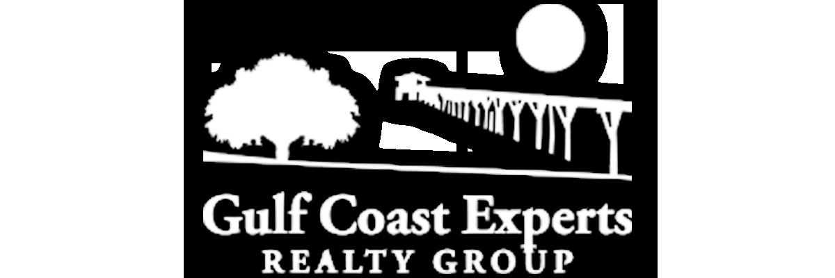 Gulf Coast Experts Real Estate Team