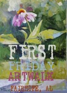 firstfridaynightartwalk