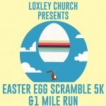 Easter-5-K-Flyer