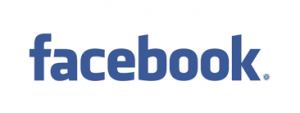 facebook-white-bg-logo-300x113
