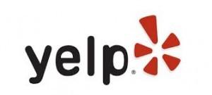 yelp-white-bg-logo-300x135