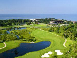 golf-grandhotelmarriottresortgolfclubspa-alabama-crhotel