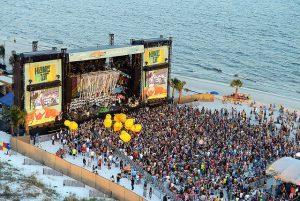 gulf-shores-hangout-music-fest