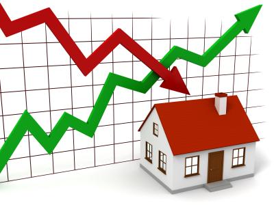 Image result for real estate stats