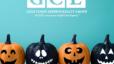 October Newsletter '21