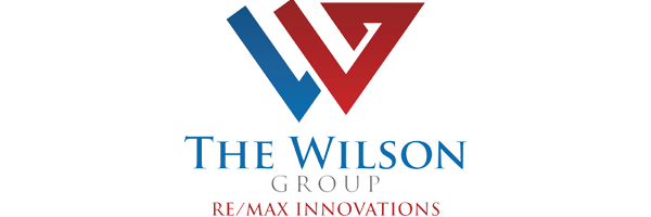 RE/MAX Innovations - Leslie Wilson