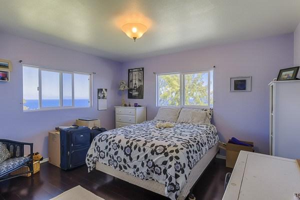 270529-bedroom-