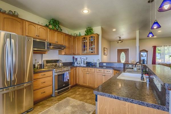 270529-kitchen