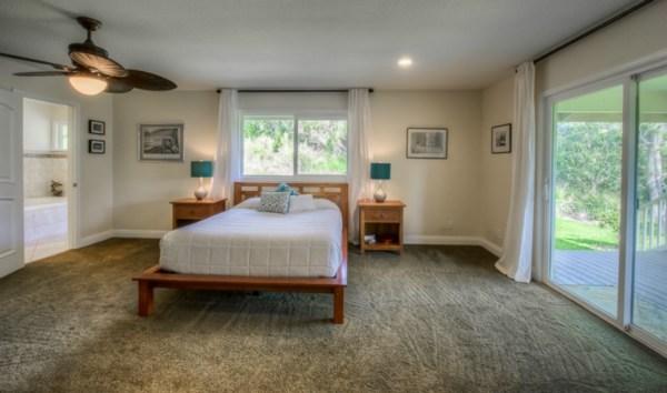 Bev-MLS-282000-Kalopa-3.30.15-master-bedroom
