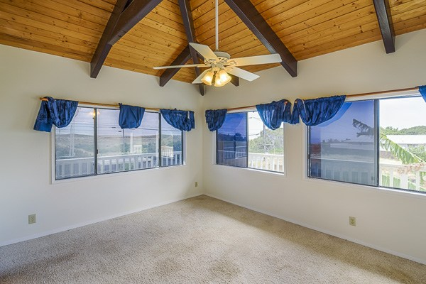 Beverly-274929-master-bedroom
