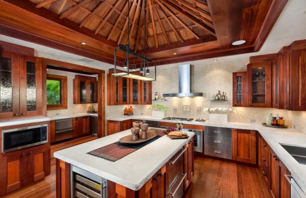 HKM-Ethan-kitchen--600x389
