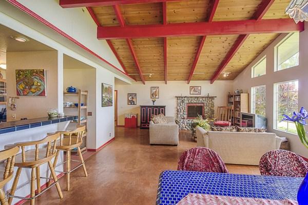 Kohala-MLS-256438-great-room