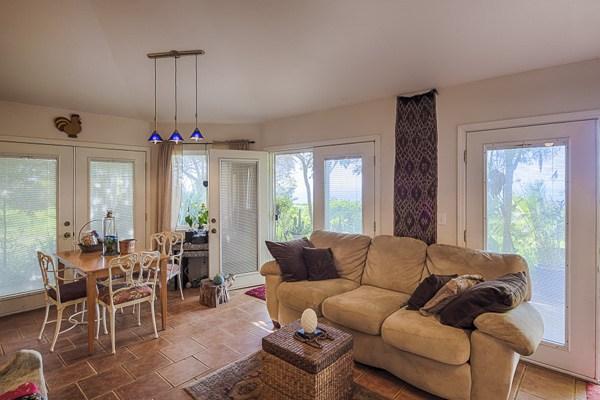 Kohala-MLS-256438-guest-house-living-room-