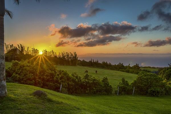 Kohala-MLS-256438-sunset